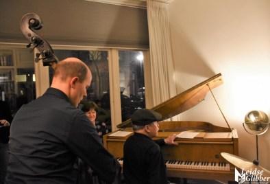 Jazz in de Kamer (15)