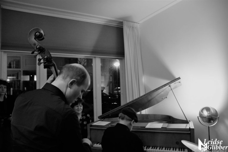 Jazz in de Kamer (14)