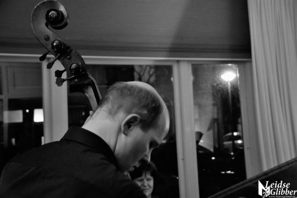 Jazz in de Kamer (13)