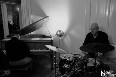 Jazz in de Kamer (8)