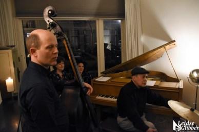 Jazz in de Kamer (5)