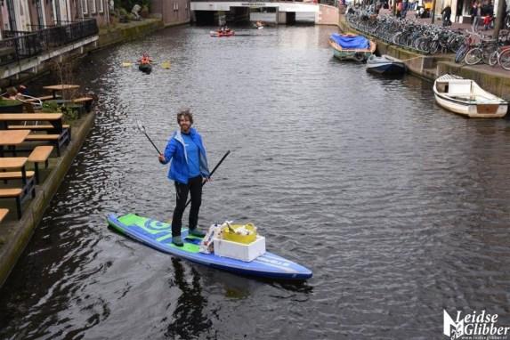 Plastic vissen Merijn Tinga (28)
