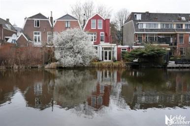 Haarlemmerweg (9)