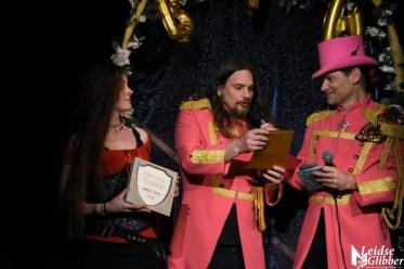 Fantasy Awards 2019 (25)