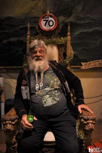 Peter Labrujère 70 jaar (36)