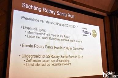 1 Santa Run 2019 (23)