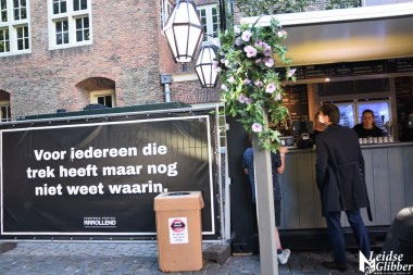 Rrrollend Leiden mei 2019 (47)