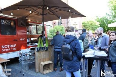 Rrrollend Leiden mei 2019 (9)