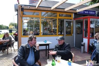 Bar van Siem (24)