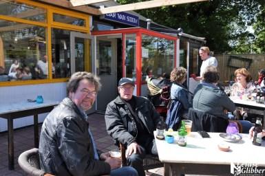 Bar van Siem (7)
