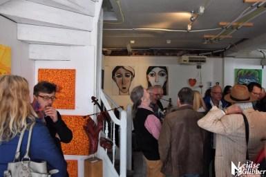 Pop-up galerie Beeldschoon (37)