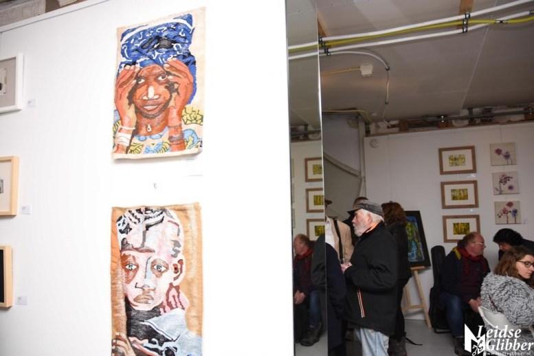 Pop-up galerie Beeldschoon (21)