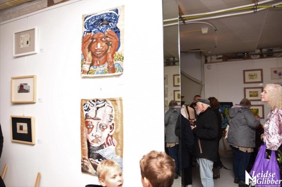 Pop-up galerie Beeldschoon (20)