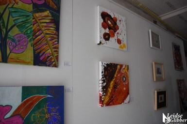Pop-up galerie Beeldschoon (10)