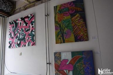 Pop-up galerie Beeldschoon (9)