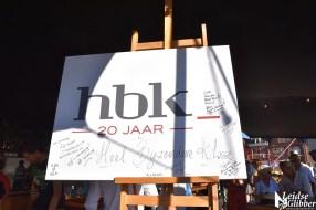 Villa HBK borrel 2019 (35)