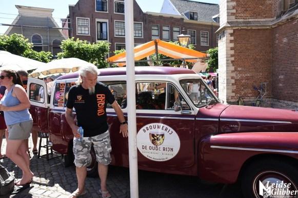 Bierfestival en kunstmarkt (27)