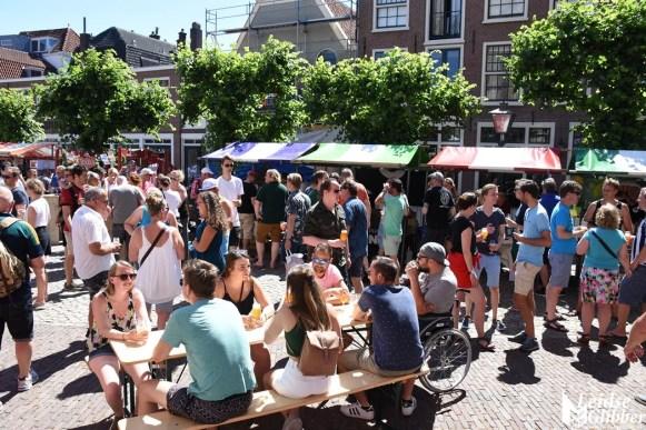 Bierfestival en kunstmarkt (16)