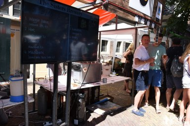 Bierfestival en kunstmarkt (10)