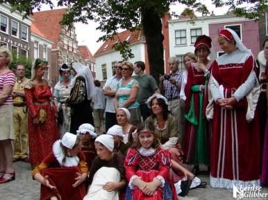Rembrandtfestival zondag (26)