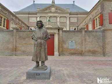 Rembrandt Lakenhal (1)