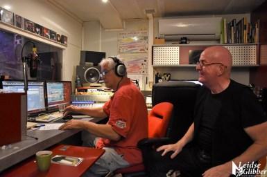 CD opname Leidsch Ontzet (3)