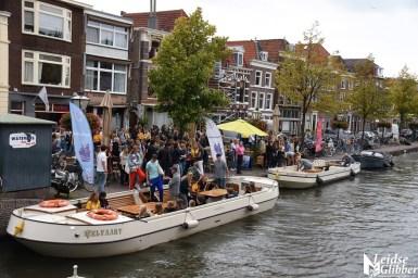 6 EL CID Week 2019 Rondvaart (6)