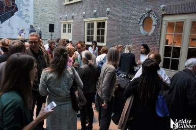 Opening 25e Kunst Route (55)