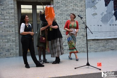 Opening 25e Kunst Route (31)