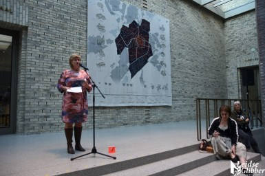 Opening 25e Kunst Route (18)