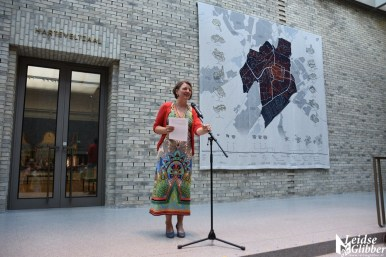 Opening 25e Kunst Route (8)