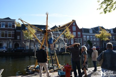 Opening 25e Kunst Route (1)