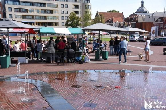 Potpourri Lammermarkt (16)