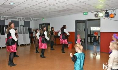 6 Sinterklaasfeest in de Zijl (5)