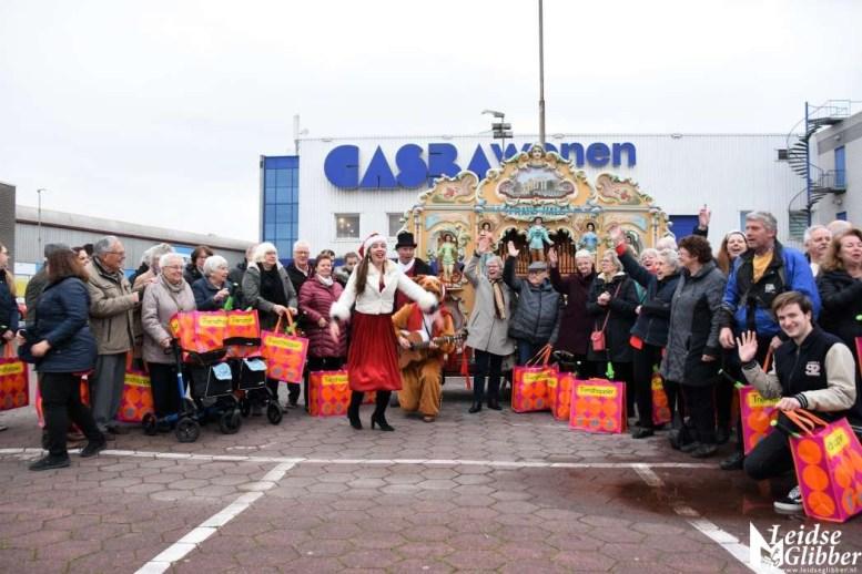 Rijneke Kerst 2019 (66)