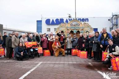 Rijneke Kerst 2019 (62)