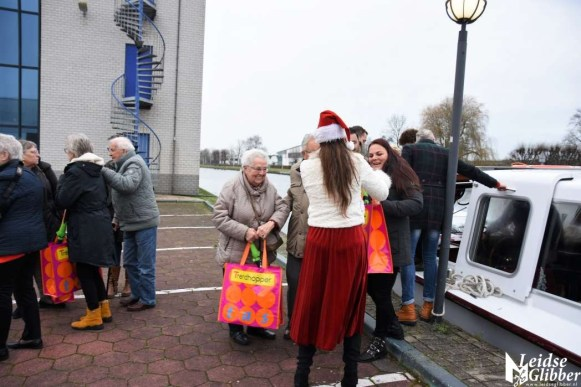 Rijneke Kerst 2019 (61)