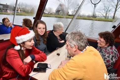 Rijneke Kerst 2019 (41)