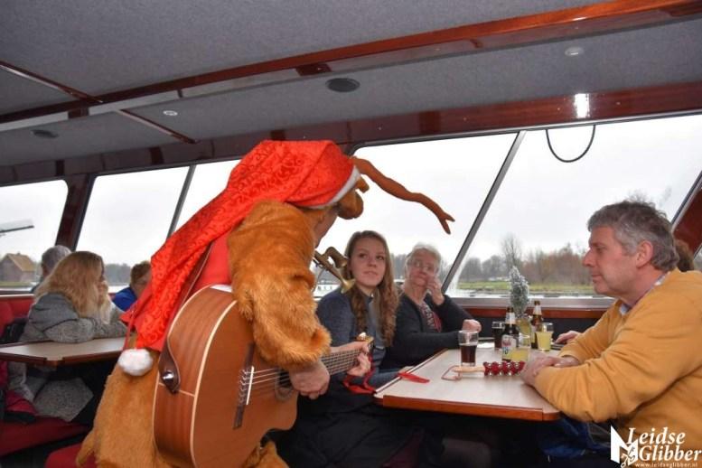 Rijneke Kerst 2019 (33)