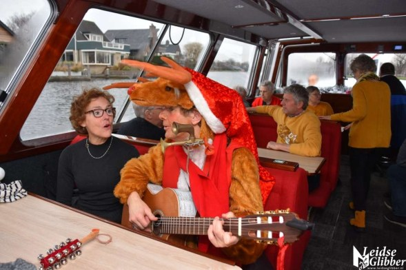 Rijneke Kerst 2019 (29)