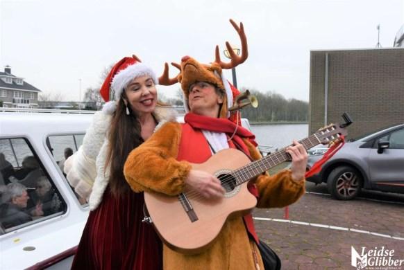 Rijneke Kerst 2019 (11)