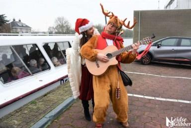 Rijneke Kerst 2019 (9)