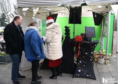 Rijneke Kerst 2019 (4)