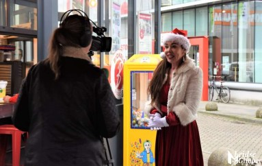 Rijneke Kerst 2019 (2)