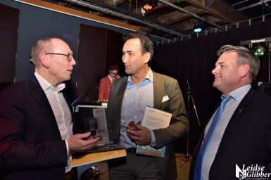 Into Business 2019 (79)