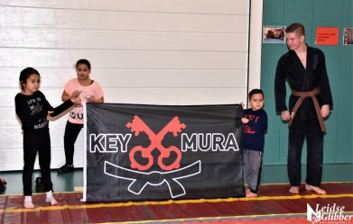 Anna Key Mura (41)