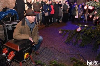 Joris Kerstboom (84)