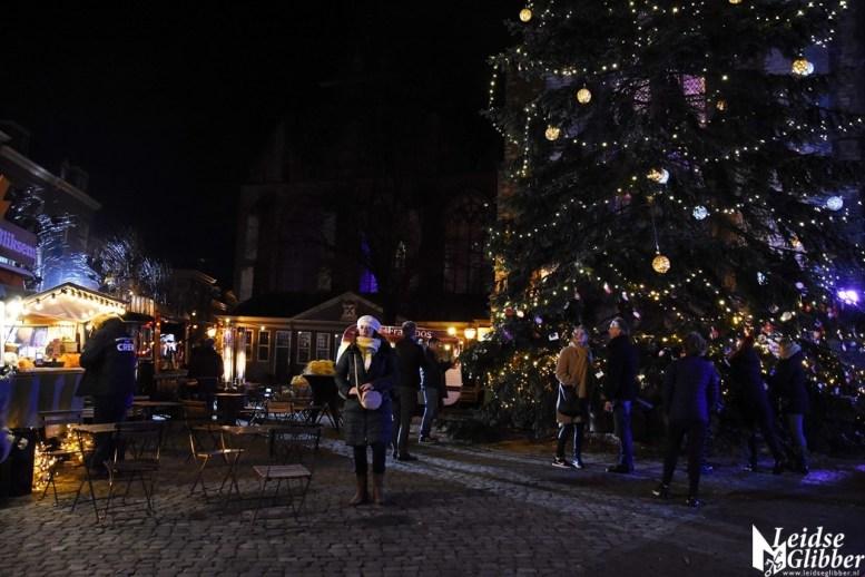 Joris Kerstboom (7)