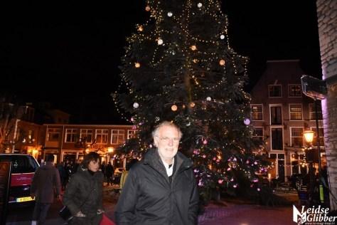 Joris Kerstboom (2)