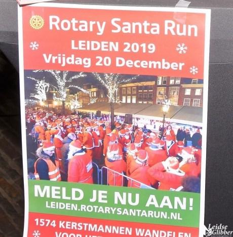 1 Santa Run 2019 borrel (45)